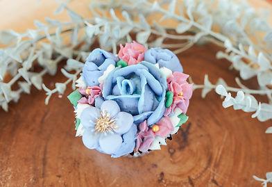 Blue Flower Cupcake.jpg