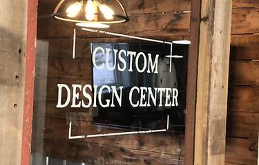 designcenter.png