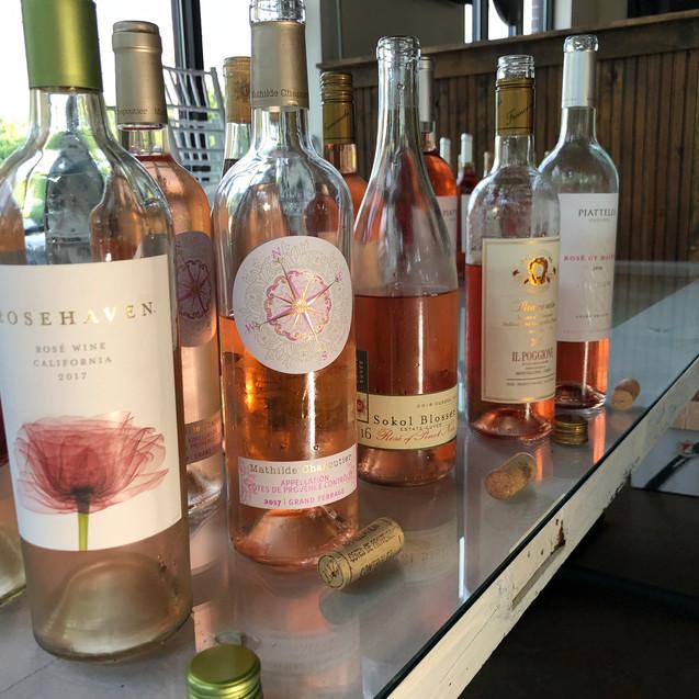 Wine bottles at SS.JPEG