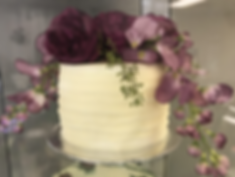 FloralToppedCake.PNG