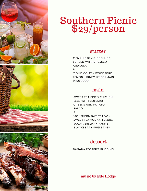 Southern Picnic $29person.png