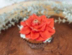 Red%20Iced%20Cupcake_edited.jpg