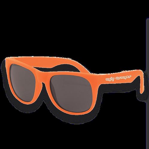 copy of Sunglasses