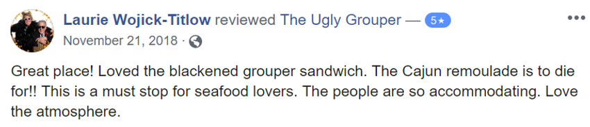 updated UG review 4.PNG