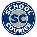 School Courier logo only.jpg