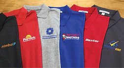 Business Examples for Embroidery .jpg