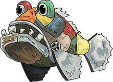 ug fish.png