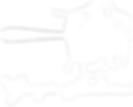 website-logo-white-455x367-2.png