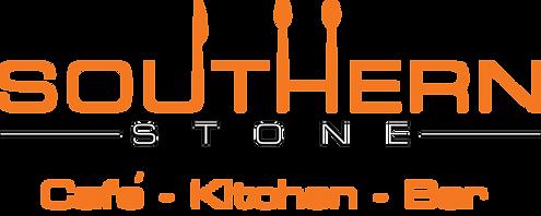 Southern Stone Logo_FINAL_SMALL_TRANS.pn