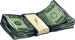 vector-money-pack_zJyQf9UO_L.png