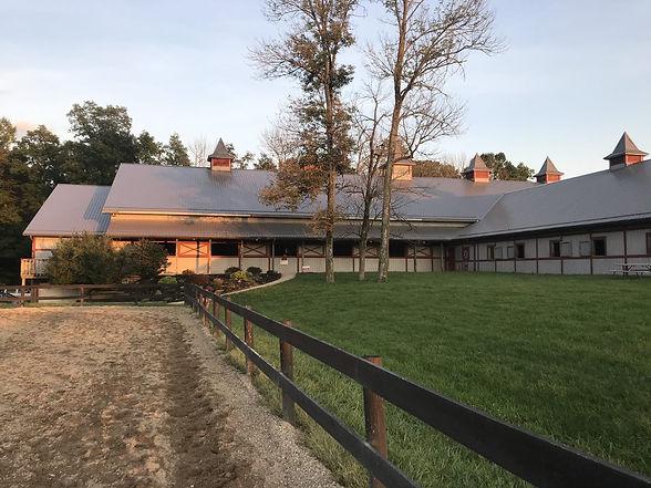 outdoor and barn.jpg