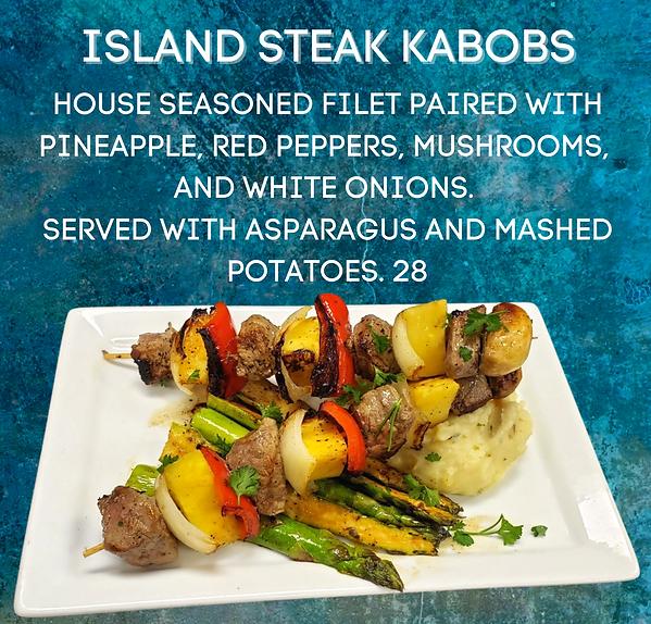 ISLAND STEAK KABOBS.png