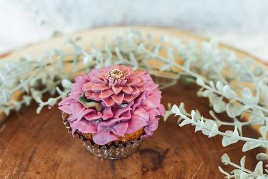 Pink Floral Iced Cupcake.jpg