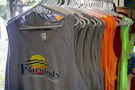 Fourwinds Retail1.jpg