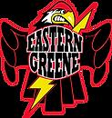Eastern Greene.png