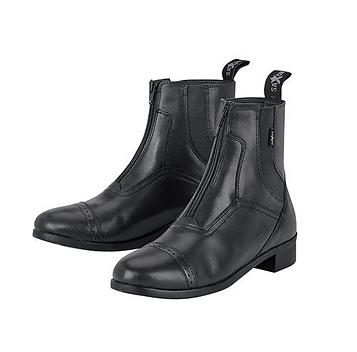 Saxon Boots.PNG