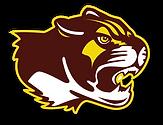 High School Logos-01.png