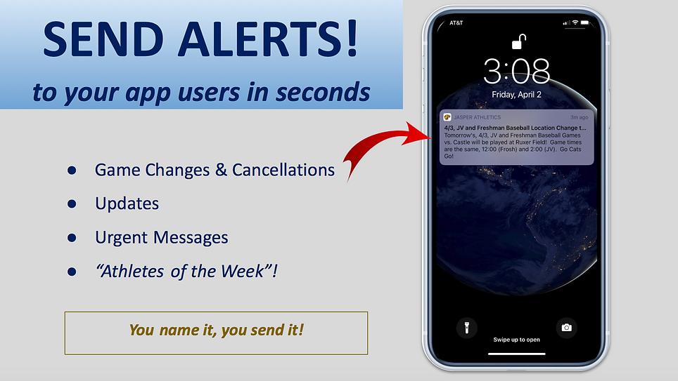Web-Alerts2.png