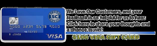 Viza%20card2%5B3881%5D_edited.png