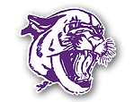 High School Logos-02.png