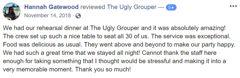 Updated UG Review 2.PNG