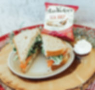 Sandwich%20with%20Chips_edited.jpg