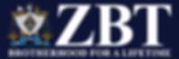 zbt-logo_2x copy.png