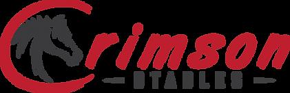 Crimson Logo.png