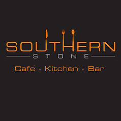 Southern Stone logo only.jpg