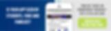 Checklist CP Desktop CTA v4.png