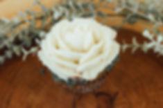 White%20Icing%20Cupcake_edited.jpg