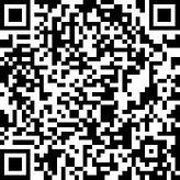 Richmond Hill Takeout QR Code.jpg