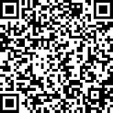 Scarborough Takeout QR Code.jpg