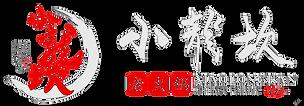 Logo Long_W.png
