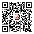 WeChat Image_20200821232120.jpg