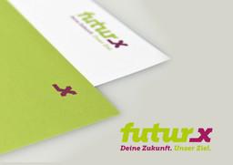 FuturX