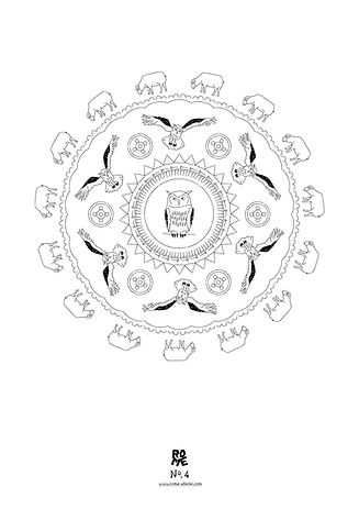 Die_goldene_Feder_Ornamente_WEB4.jpg