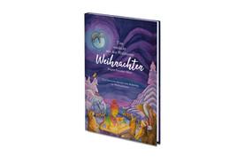 Kinderbuch von Brigitte Hunziker