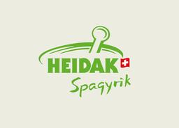 Heidak AG