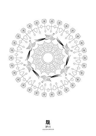 Die_goldene_Feder_Ornamente_WEB.jpg