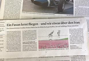 LuzernerZeitung_edited.jpg
