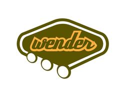 Wender