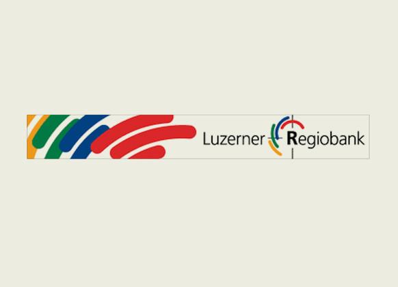 Luzerner Regionbank