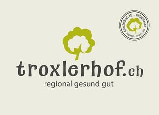 Grafik_102_troxlerhof.jpg