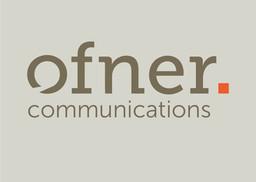 Ofner communications