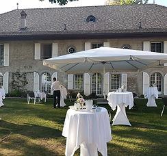 Dj-mariages-Club-de-Bonmont-apero.jpg