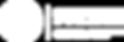 LogoHGW VectorBlancTotal.png