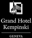 Kempinski geneve.png
