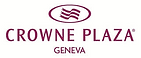 Crowne Plaza geneve.png