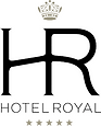 Hôtel_Royal_Evian.png